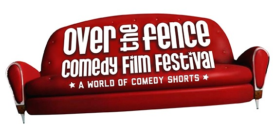 Over the Fence Comedy Film Festival 2020