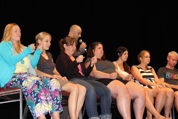 Get Hypnotised - IMG_7124(306)_scaled
