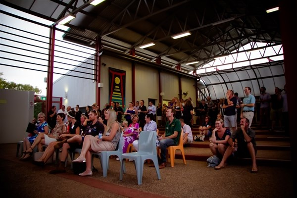 2017 Season Launch - IMG_0065(920)_scaled