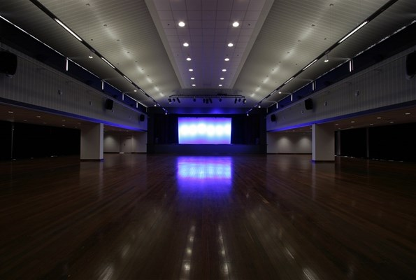 Venue Images - BCC_lights4(711)_scaled